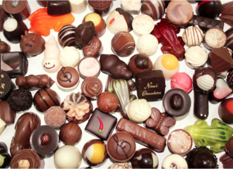 ninas chocolates