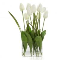 success flowers