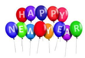 new-year-m