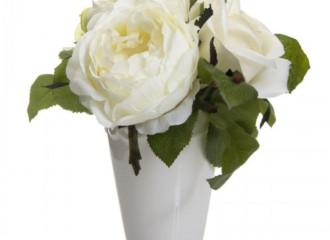 rememberance flowers