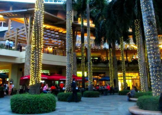 greenbelt-malls